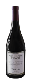 1 Case - 2014 Pinot Noir Sonoma Valley